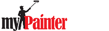 MyPainter Painting Sdn Bhd Logo